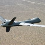 China Meets Growing Demand for Armed Drones in Middle East