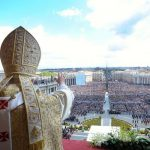 US Clergy Abuse Survivors Demand Inclusion in Vatican Reforms