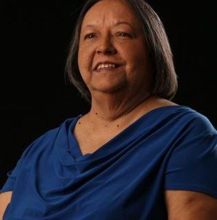 Rosie Castro as the recipient of the Hank Lacayo Lifetime Achievement Award, to be presented during the Educational Achievement Luncheon