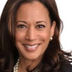 Senator Kamala Harris Jumps Into Presidential Race