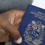 Ecuador to Tighten Controls on Venezuelan Immigrants After Murder