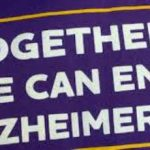 Reed-Backed Bipartisan Bill to Fight Alzheimer's Signed into Law