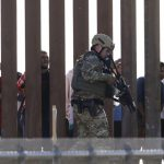 US Counterterror Officials See No Signs of IS, al-Qaida on Southern Border