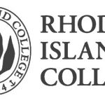 Governor Raimondo Proposes Expanding Rhode Island Promise to Rhode Island College