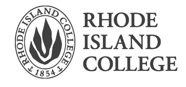Governor Raimondo Proposes Expanding Rhode Island Promise to Rhode Island College