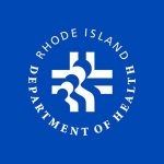 RIDOH Cautions about Potential Risks of Traveling Abroad for Medical Care