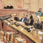 US Jury to Start Deliberations in 'El Chapo' Drug Smuggling Case