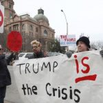US Polls Show Majorities Oppose National Emergency Declaration