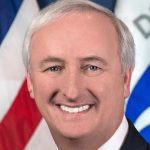 Trump to Nominate Jeffrey Rosen as Deputy Attorney General