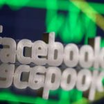 Facebook accused of behaving like 'digital gangsters' in British report into online privacy