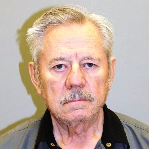 Rhode Island State Police Arrests FormerBoy Scouts Assistant Chaplain for Allegedly Sexually Assaulting an 18-Year-Old Disabled Man