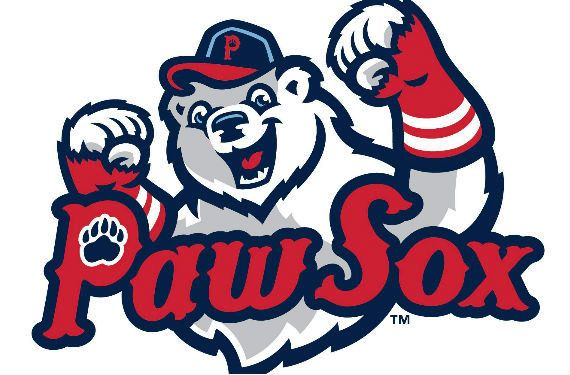 PawSox to Hold National Anthem Auditions