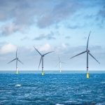 The Coastal Resources Management Council approved Vineyard Wind's application for an 84 turbine project