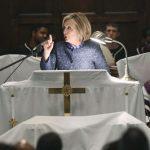 Hillary Clinton: Not Running for President in 2020