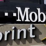 Cicilline Chairs Antitrust Hearing on Proposed Sprint/T-Mobile Merger