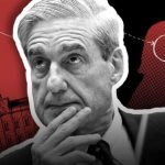 Eventos clave en la investigación de Mueller