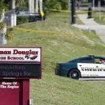 Se suicida otro sobreviviente de tiroteo en escuela de Florida