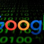 Google anunciará acuerdo con Cuba para mejorar conectividad