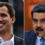 ¿Cuándo y cómo admitirá la OEA al embajador de Venezuela nombrado por Guaidó?