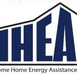 New England Congressional Delegation Condemns LIHEAP Cuts