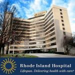 Pharmacies trial new role providing medication, care for opioid use disorder in  Rhode Island Hospital study
