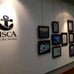 State Arts Council Hosts 21st Annual Show of Art by Inmates at ACI at State Gallery