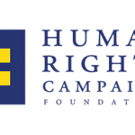 HRC Scores Rhode Island Companies' LGBTQ-Inclusive Workplace Policies in New Corporate Equality Index