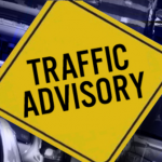 RIDOT TO TEMPORARILY CLOSE RAMP FROM ROUTE 2 NORTH  TO ROUTE 117 EAST IN WARWICK FOR DRAINAGE REPAIRS
