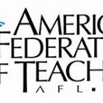 American Federation of Teachers on Trump's Budget Proposal