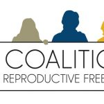 REMARKS FROM MEMBERS OF THE RI RELIGIOUS COALITION FOR REPRODUCTIVE FREEDOM