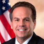 Cicilline Statement on Mueller Report Summary