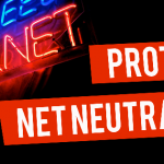 Reed Backs Bill to Restore Net Neutrality