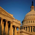 How Democratic Investigations of Trump Could Trigger Protracted Subpoena Battle