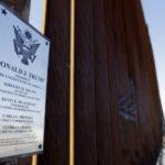 Trump Heads to US-Mexico Border