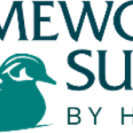 Homewood Suites by Hilton Hosts Ribbon Cutting in Downtown Providence