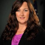 Parkland, Florida Mayor Christine Hunschofsky to Visit Central Falls and Participate In School Safety Community Conversation