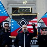 US White Nationalists Barred by Facebook Find Haven on Russia Site
