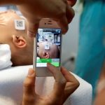 UN: Smartphones, Digital Technology Can Improve Health Care