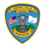 Central Falls Violent Crime Rate Lowest In 25 Years With Large Declines Seen Over Past 3 Years