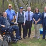 RI & CT Partners to Celebrate Wild and Scenic Rivers