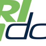 RIDOT REQUESTS RESCISSION OF SAKONNET RECORD OF DECISION (ROD)