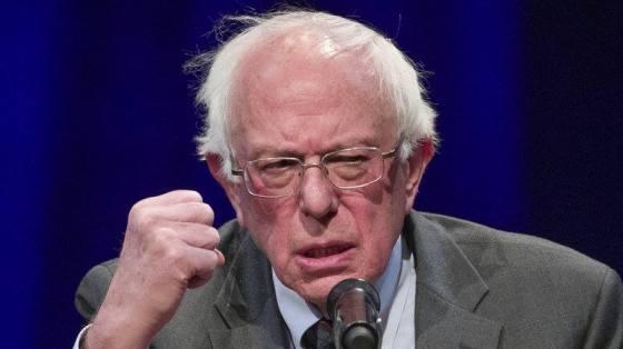 La campaña de Bernie 2020 anuncia los primeros endosos de Carolina del Sur