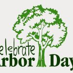 Governor to Announce Forestry Grant Awards, Celebrate Arbor Day