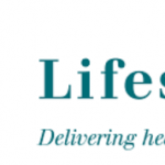 Lifespan statement on proposed acquisition of Care New England by Partners HealthCare