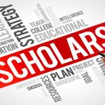 $2 million in scholarships are available