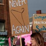 Michigan Legislature to Vote to Ban Abortion Procedure