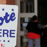 North Carolina to Hold Special Election Tuesday