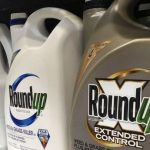 Jury Awards $2 Billion to Couple Claiming Roundup Weed Killer Caused Cancer