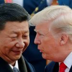 Trump: US 'Can Make a Deal' with China