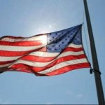 Governor Raimondo Orders Flags Lowered in Honor of Peace Officers' Memorial Day